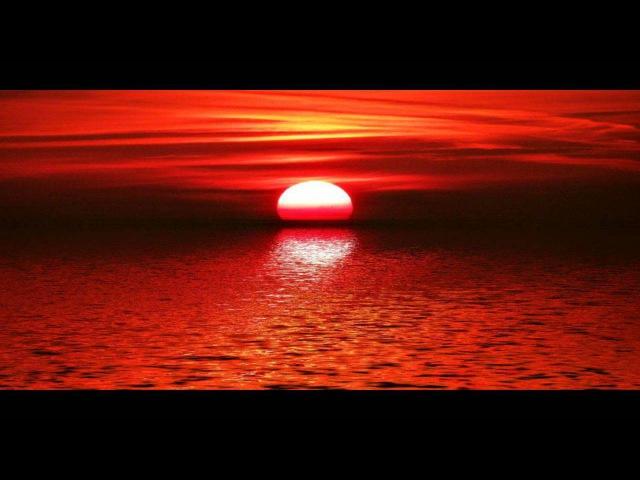 Oen Bearen Pillow - Until Hell Freezes Over (Ferry Tayle Remix)