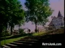 «Могучие утята2» 1994 Трейлер