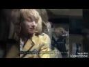 Vkook  Taekook Loving Moments Part 25 - My Love ♥