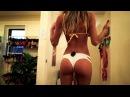 Sasha Lopez - Vida Linda ft Ale Blake & Angelika Vee (Vally V. Remix)