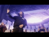 LES TWINS | LAURENT'S FREESTYLE TO