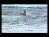 Surf extreme - Les plus belles images
