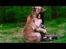 EL HIT DEL MUNDIAL RUSIA 2018 😂 - Parodia Rusa de Despacito - PAPACITO