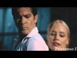 Lara Fabian &amp Antonio Banderas Маладе (Я больна тобой) Lara Fabian Je suis malade