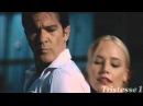 Lara Fabian Antonio Banderas «Маладе» Я больна тобой — Lara Fabian — «Je suis malade»