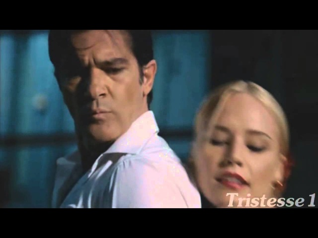 Lara Fabian Antonio Banderas «Маладе» (Я больна тобой) — Lara Fabian — «Je suis malade»