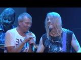 Deep Purple - To The Rising Sun (2015) - Smoke On The Water