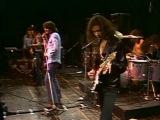 Deep Purple - History &amp Highlights '68-'76 (2009) - Smoke On The Water