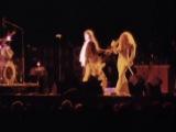 Deep Purple - History &amp Highlights '68-'76 (2009) - Smoke On The Water (New Zealand TV)