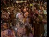Deep Purple - New York (1973) - Smoke On The Water