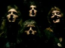 Queen - Live At Wembley Stadium (1986) - Bohemian Rhapsody