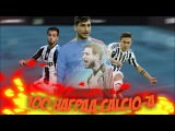 Fifa mobile 100 Наград Calcio-aВыпал ВРТ рейт. 90 Don...