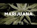"(Free) Dope Trap Beat | Smooth Trap Type Instrumental - ""Marijuana"" | Young Thug | Mubz Got Beats"