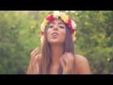 Mi Gna / Kif Badak 3ani Tghib Cover By Rachelle