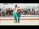 Hot Sexy Kizombo Dance   Hot Hollywood Dance Video   Sexy Dirty Hot Girls Dance