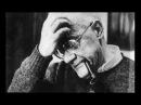 Мераб Мамардашвили - Лекции по античной философии. Лекция 5.