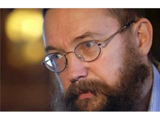 Герман Стерлигов, предприниматель: Самое страшное сейчас - попасть в машину скорой помощи