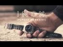 I.N.O.X. by Victorinox - Test 100/130 - 8 Ton Pressure Resistance