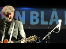 Delta Blues Band - Comming Home (2011)