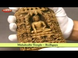 Mahabodhi Temple-Bodhgaya  East India Tourism in Hindi  Tourist Places to Visit