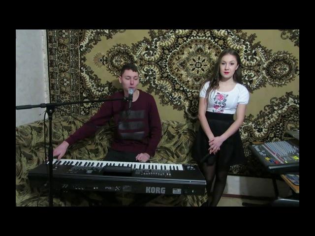 Filatov Karas feat. Masha - Лирика Style(Cover) HD