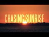 Metrik - Chasing Sunrise (feat. Elisabeth Troy) Official Video