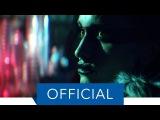 Penthox - Cigarette (feat. Madcon &amp Julimar Santos) (Official Video)