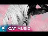 Sean Norvis &amp Geo Da Silva - Secret Love Affair (Official Video)