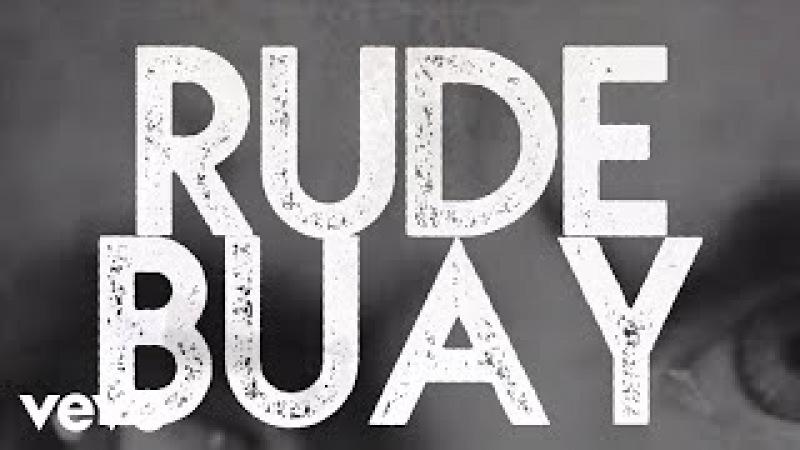 J Alvarez Rude Buay Remix feat Oneill Don J Leone Guariboa Lito Polakan Gambito Lyric Video