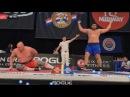Kajaia GEO - Kolibabchuk RUS Final Mas-Wrestling Absolute World Championship - 2017 Columbus