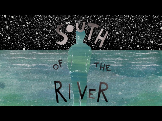Tom Misch - South Of The River (Official Audio)