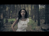 THE ANSWER - Solas (Official Video) Napalm Records