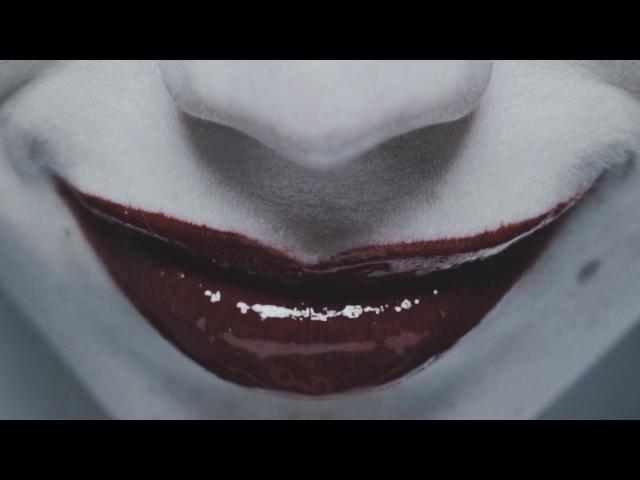 Hercules Love Affair feat. Faris Badwan - Controller