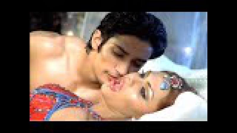 Honthon Pe Aisi Baat (Full Video Song) Pardesiya 2