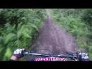 POV- Marcelo Gutierrez Rides Hometown Trail