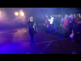 Юлия Прохоренко - Lost