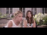 Жених на двоих / Jour J (2017) HD 720p