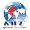 Kyokushin World Union - KWU