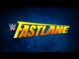 V.W.W Fastlane Match Card