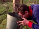 Простой способ бросить пить смотри![1] (Технология спаивания – фильм 2012 года)