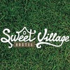 Sweet Village Hostel l Санкт-Петербург l Хостел