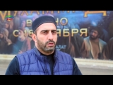 Отзыв о фильме Пророк Мухаммад صلى الله عليه وسلم