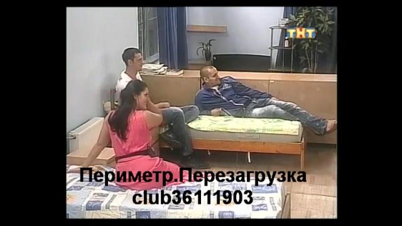Стриптиз от новенькой Жени 28 06 2013