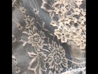 Комплект футболка + юбка DOLCE&GABBANA 🦋🦋🦋
