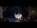 Дороти Провайн - Swang On Me Большие гонки