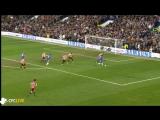 На повтор: Кубок Англии 14