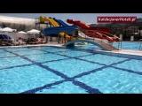 The Lumos Deluxe Resort Hotel&ampSpa 5 (Турция,Аланья)                KolekcjonerHoteli.pl www.youtube.com
