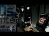 The Rapsody Feat. Warren G  Sissel - Prince Igor (Ries 7 Remix) (HD 1080p) FULL EDIT