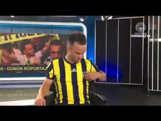 Mathieu Valbuena: