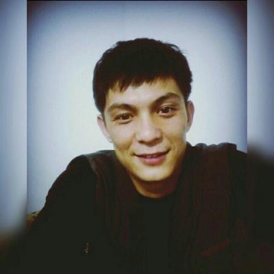 Zulik Kurbanov,